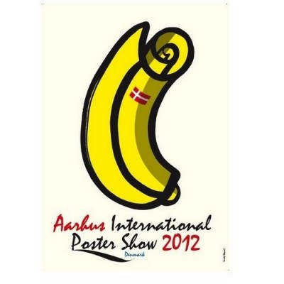 aips2012-bouvet