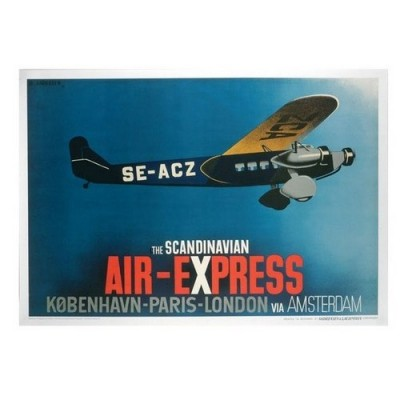 iband-airexpress