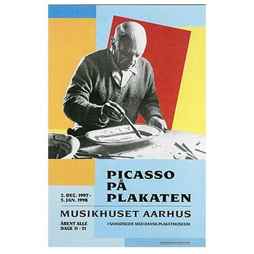 ps-picasso
